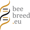 BEEBREED Logo